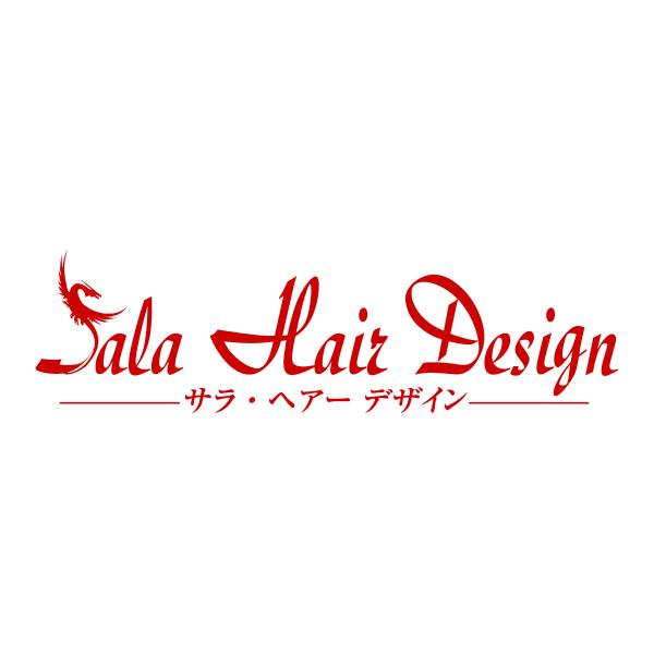 Sala・Hair・Design