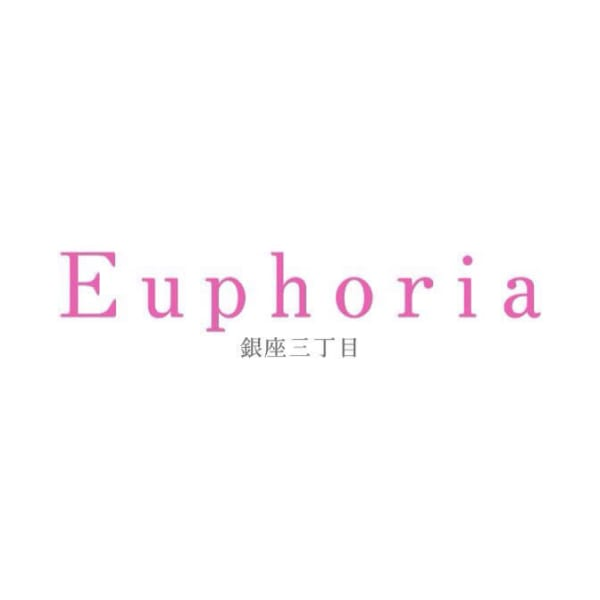 Euphoria 銀座三丁目