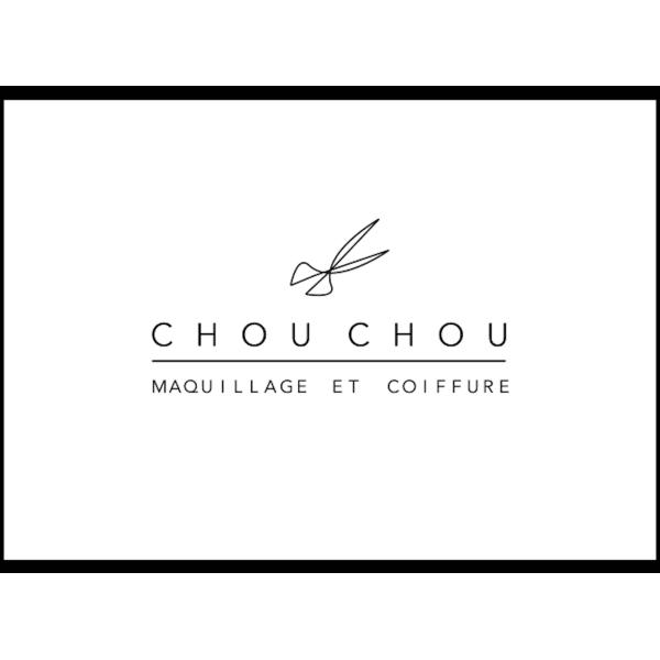 CHOU CHOU -ショート,ボブスタイルの専門美容室-