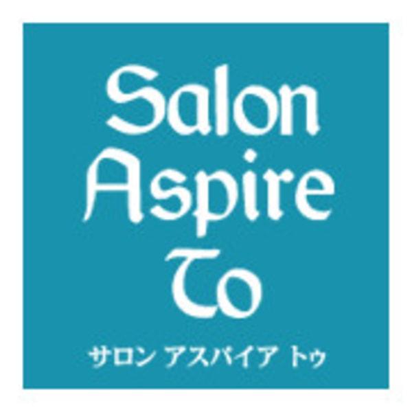 Salon Aspire To
