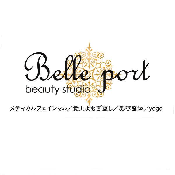 ベルポート 名古屋南店