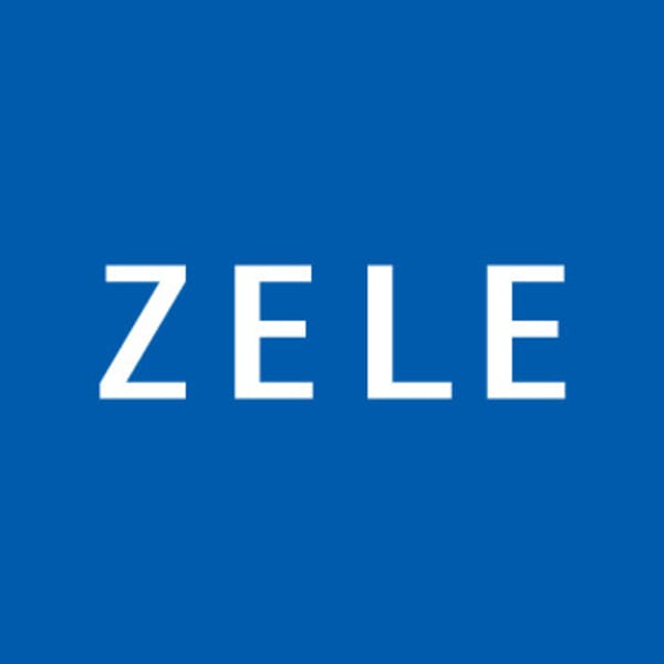 ZELE 蒲田東口 (ゼル)