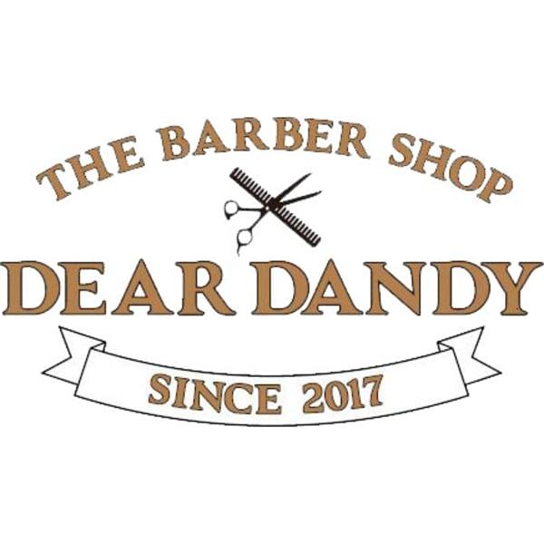 DEAR DANDY