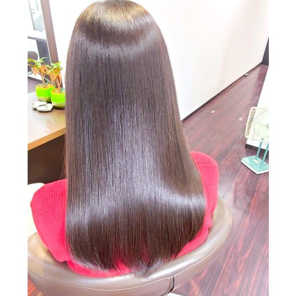 HAIR TACK