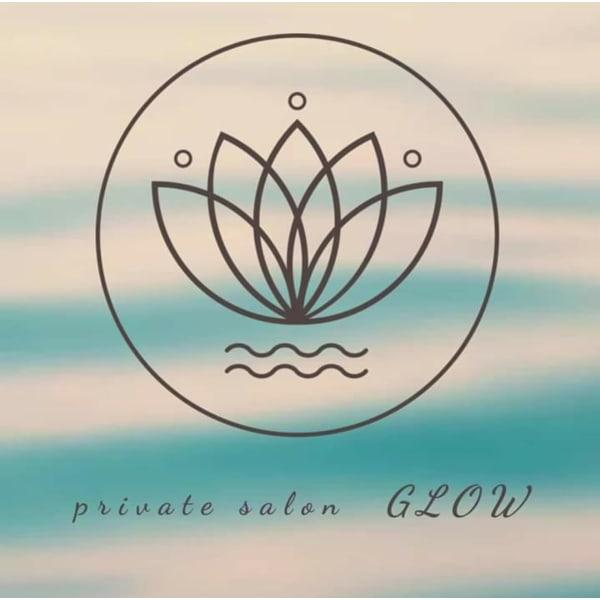 private salon GLOW