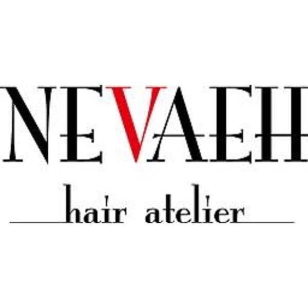 hair atelier NEVAEH