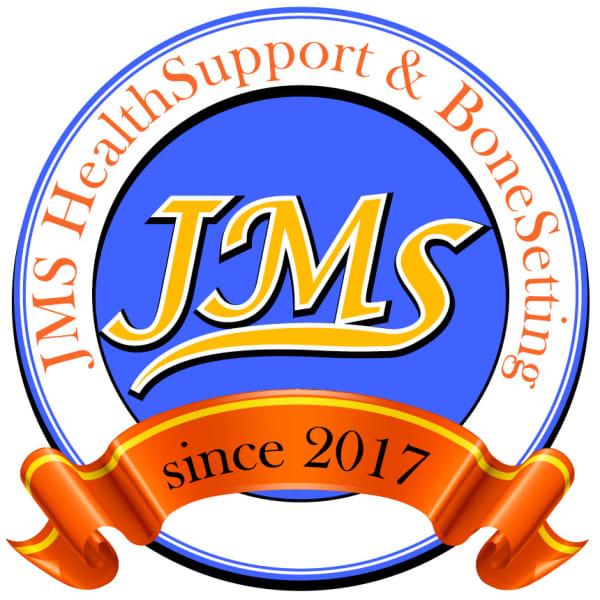 リラクゼーションサロン JMS