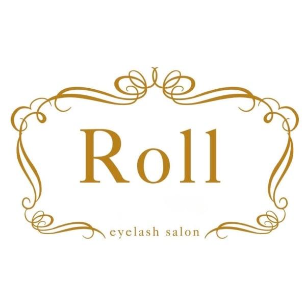 Roll 京橋店