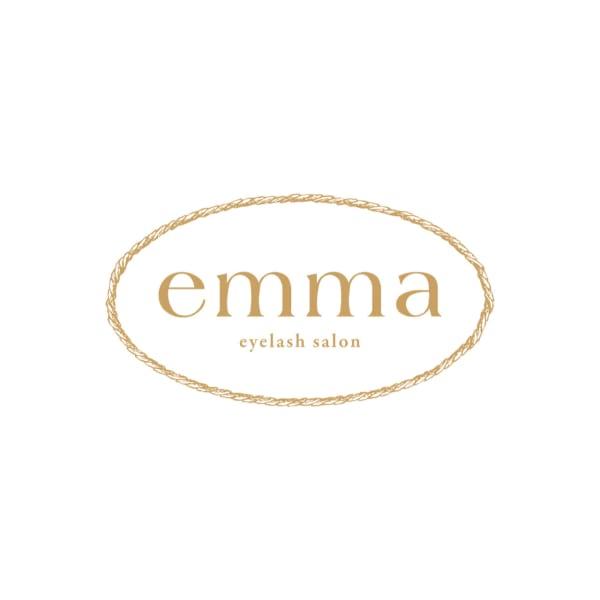 emma 難波店