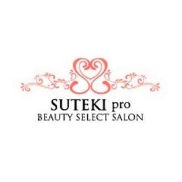マツエクサロン SUTEKI pro 新宿店