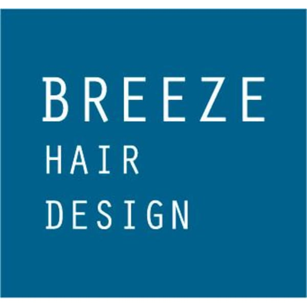 BREEZE HAIR DESIGN