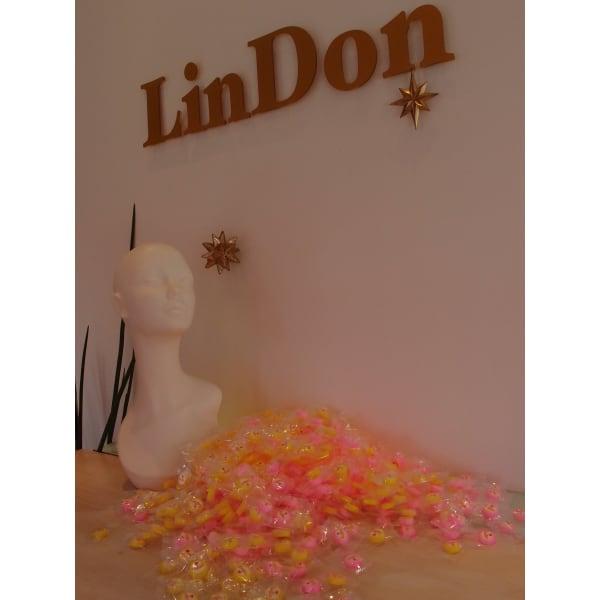 LinDon