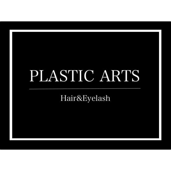 PLASTIC ARTS Hair&Eyelash 児島店
