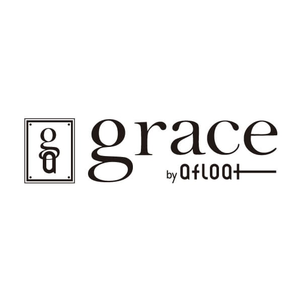grace by afloat