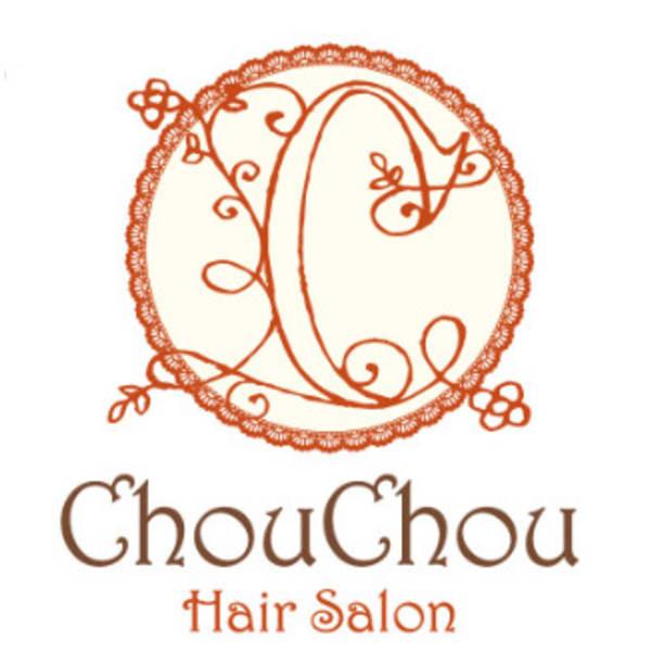 Hair Salon Chou Chou