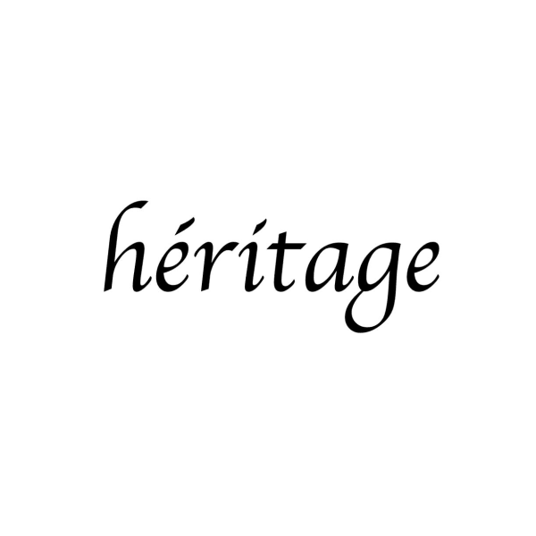 heritage by aile