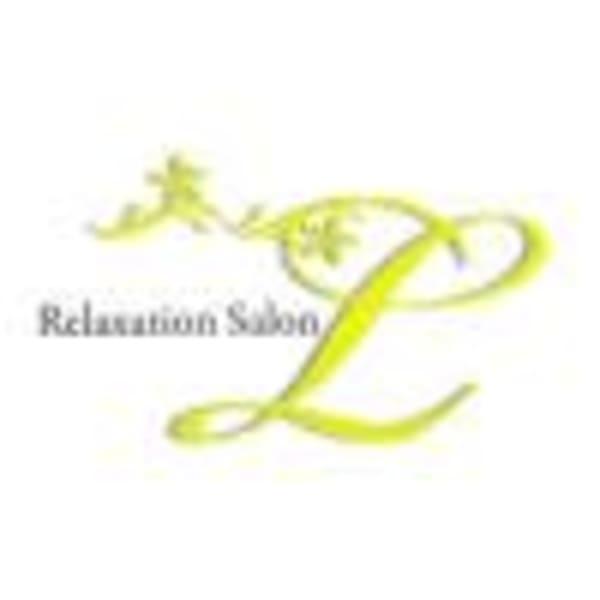 Beauty Salon L