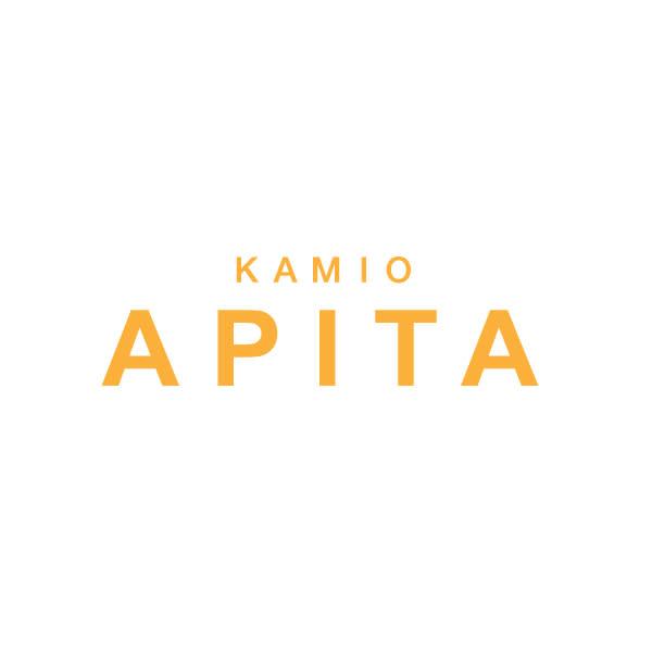 KAMIO APITA