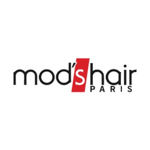 mod's hair 池袋店