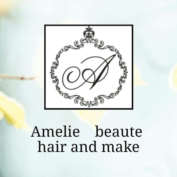 Amelie beaute