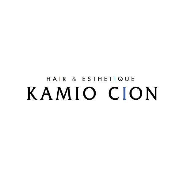 KAMIO CION