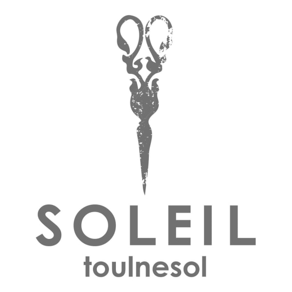 SOLEIL-toulnesol-