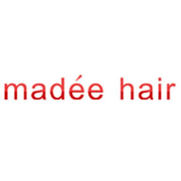made'e hair