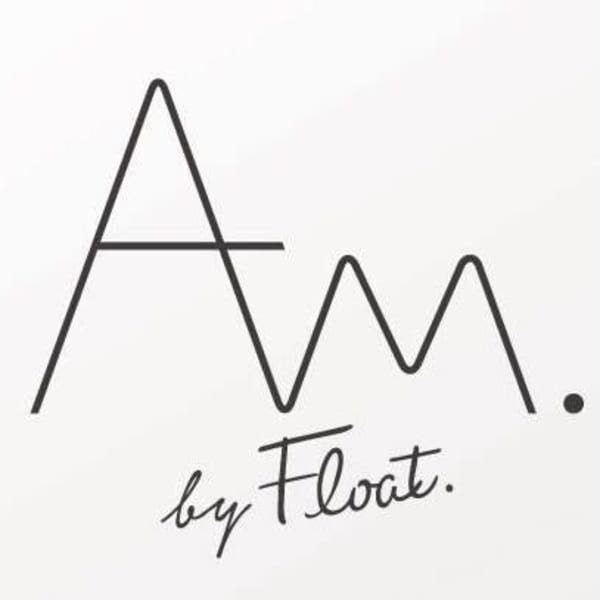 am. by float