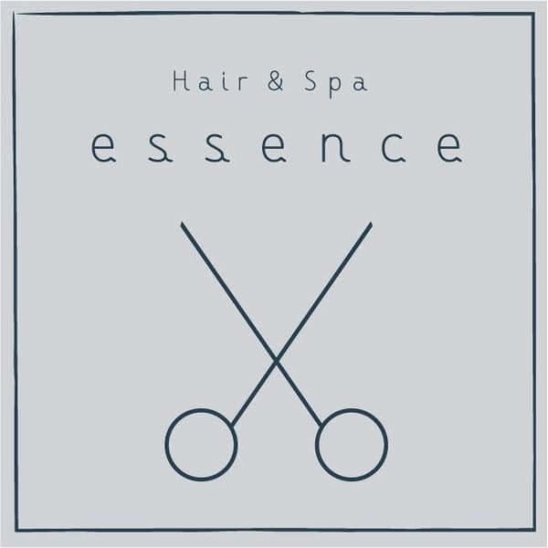 Hair & Spa essence