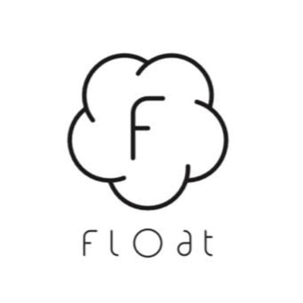 float 東大阪(河内小阪)本店