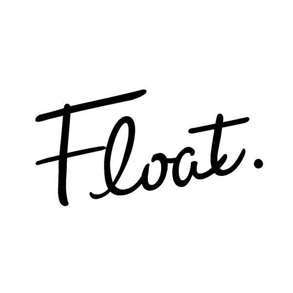 float 天神橋