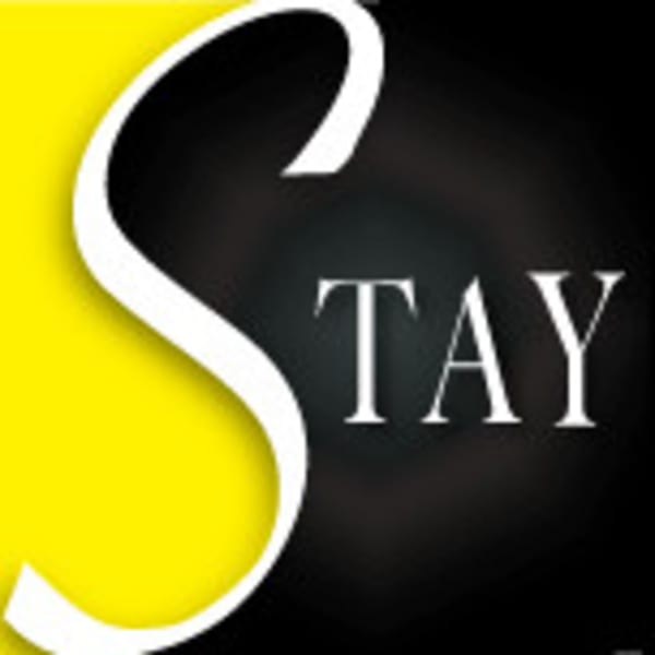 完全個室美容室『STAY』