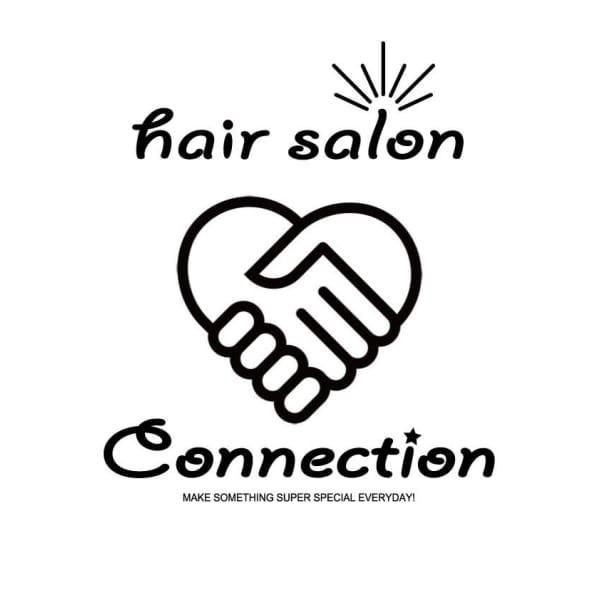 hair salon Connection