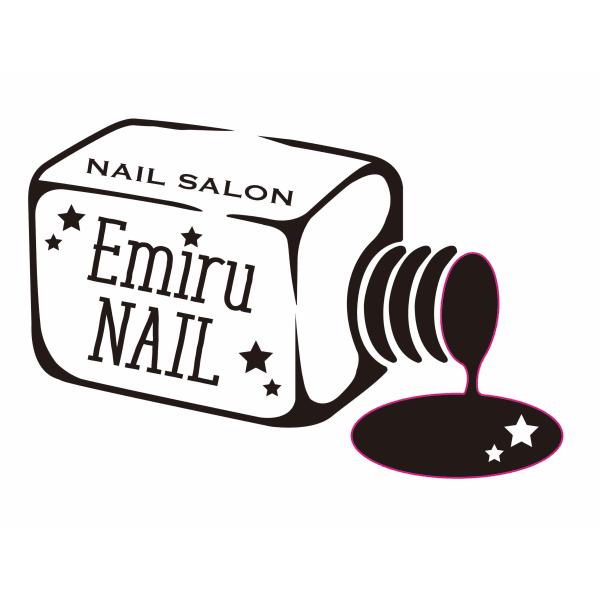 EMIRU NAIL