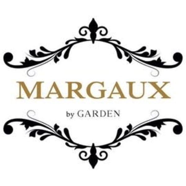 MARGAUX by GARDEN 浦和店