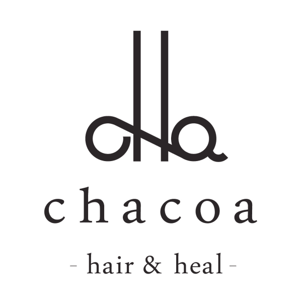 chacoa