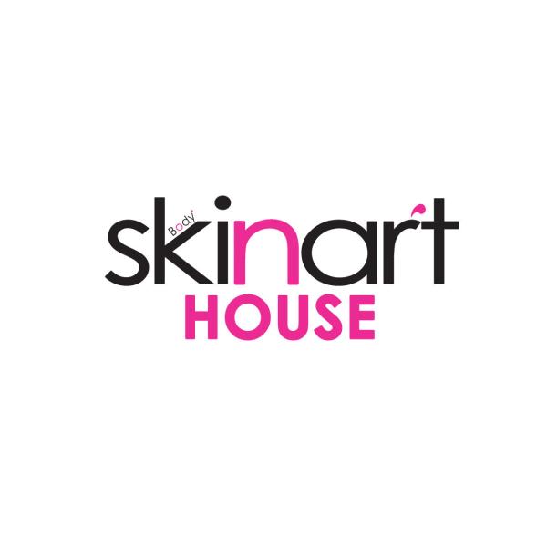 Skin Art House