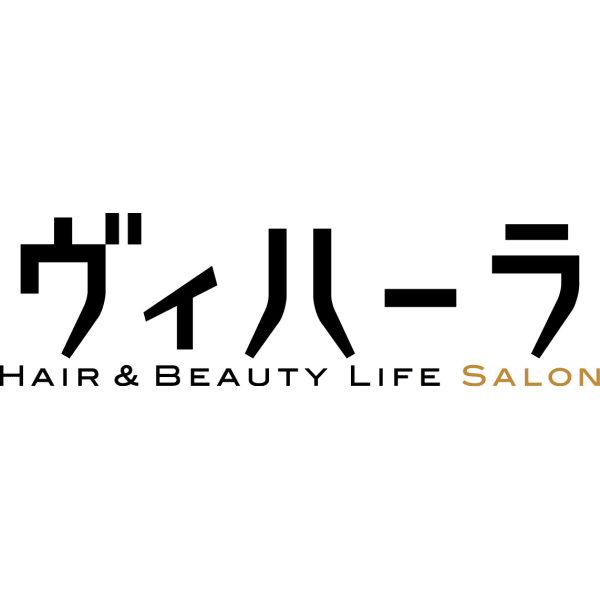 VIHARA HAIR&BEAUTY LIFE SALON