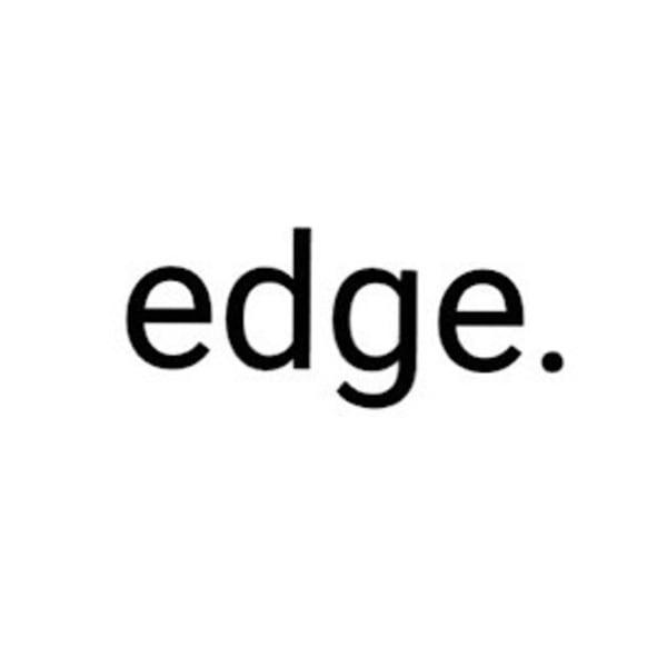 edge.下北沢