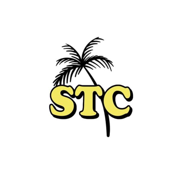 育乳専門サロン STC
