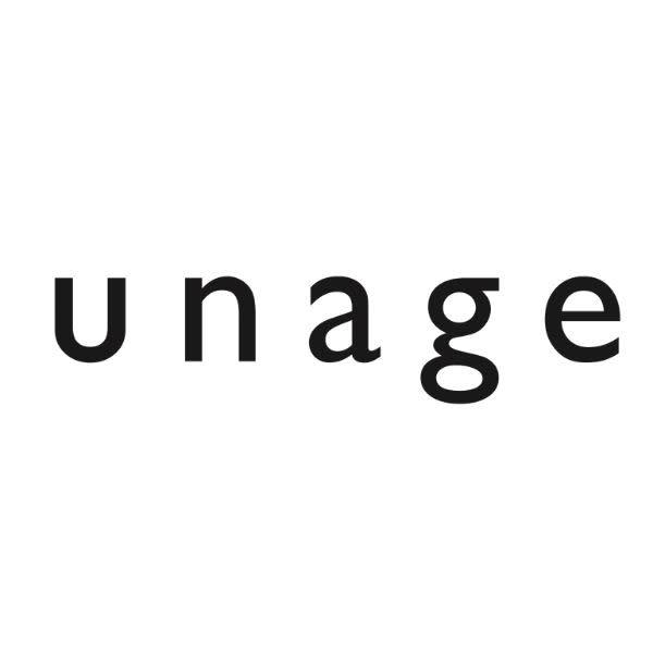 unage