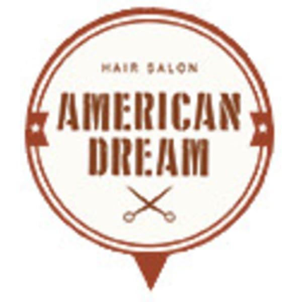 HAIR SALON AMERICAN DREAM