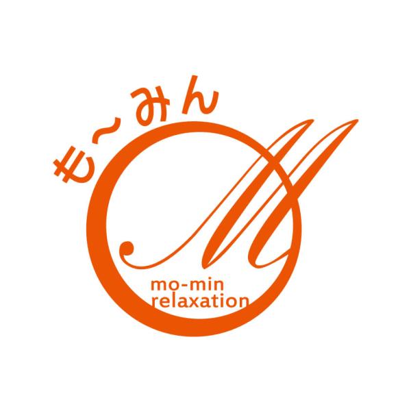 リラクゼーションマッサージ も~みん梅田店
