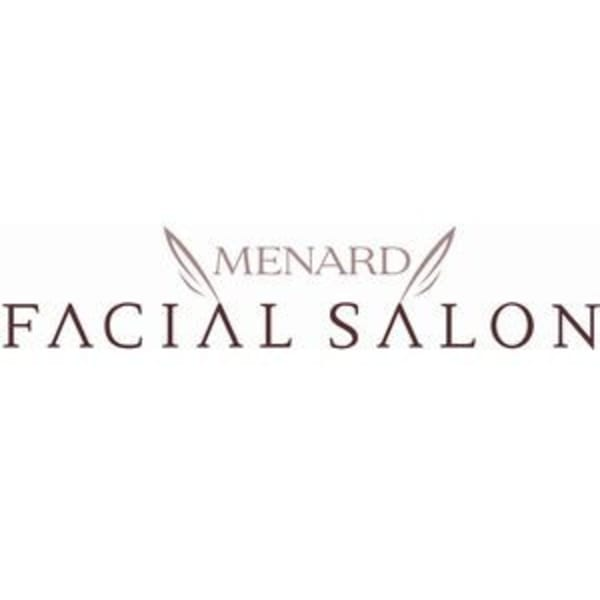 MENARD FACIAL SALON 中もず駅北
