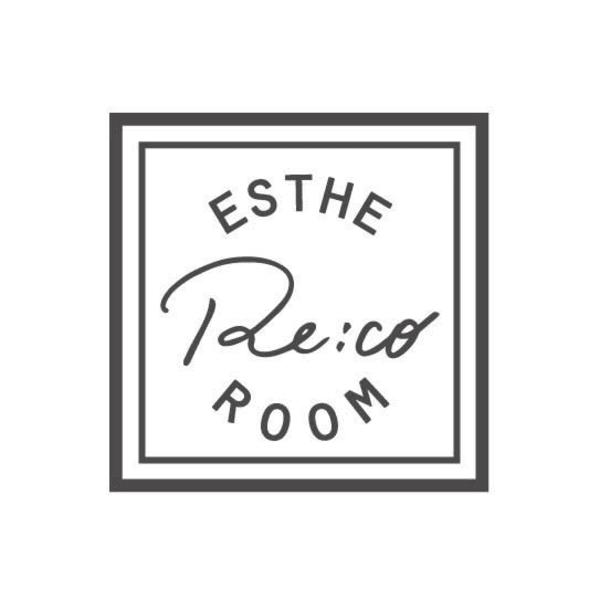 Estheroom Rico