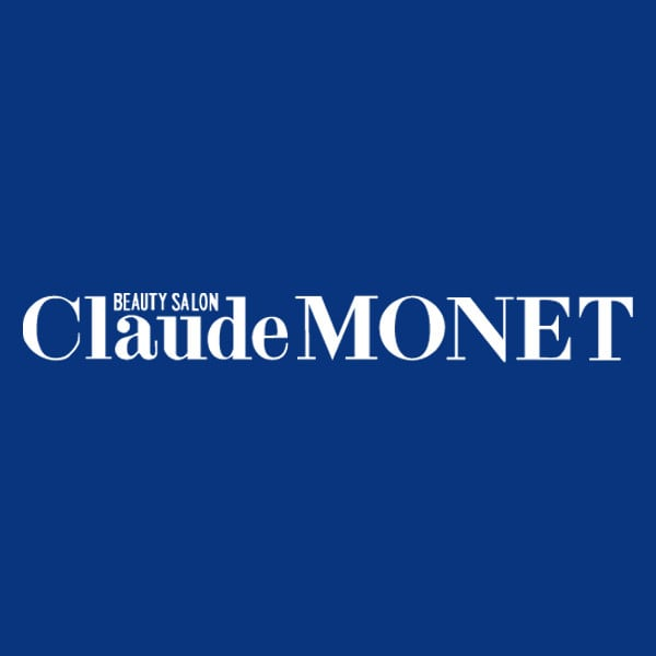 Claude  MONET  伊勢丹浦和店