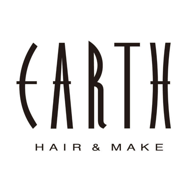 HAIR & MAKE EARTH 志木店