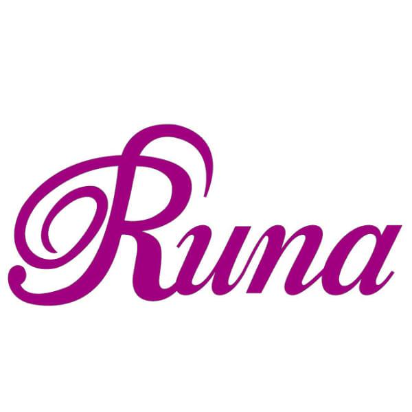 Hair&Make Runa