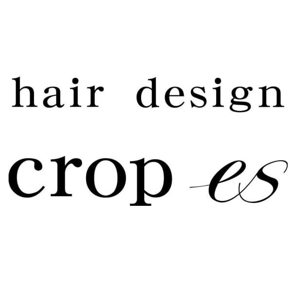 crop-es湘南辻堂
