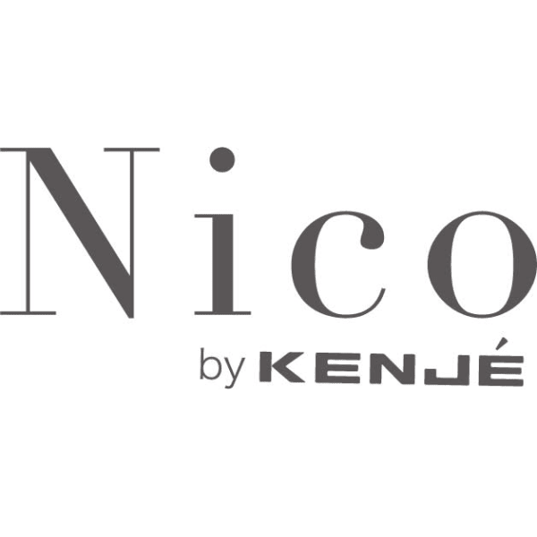 Nico by KENJE